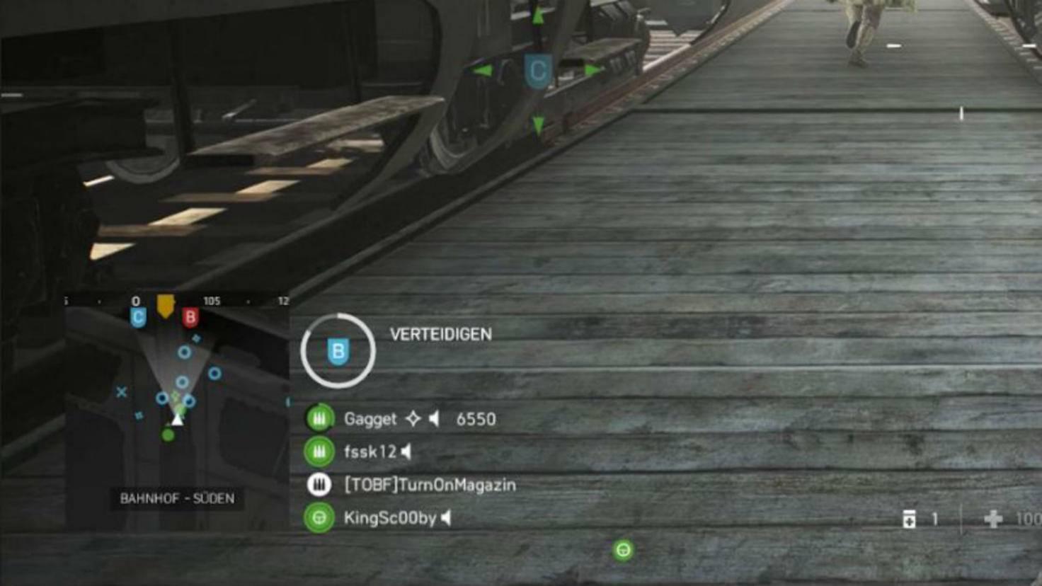 battlefield-5-squad-punkte-anzeige-screenshot