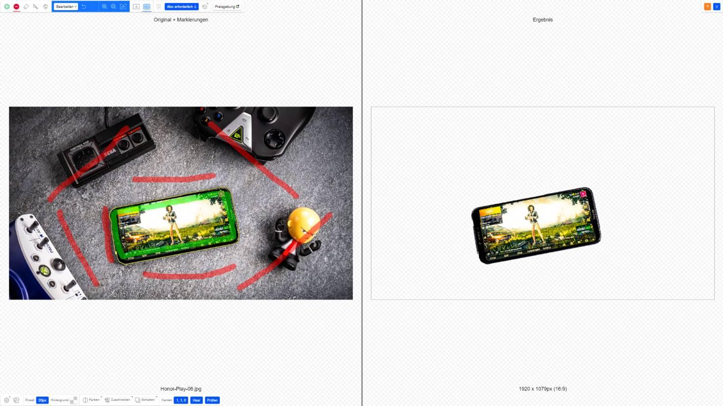 clipping-magic-bilder-freistellen