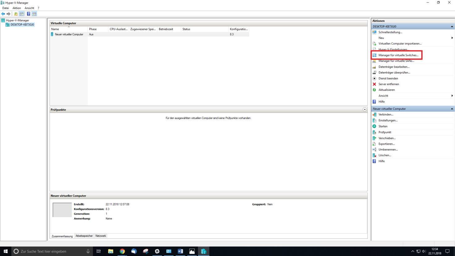 hyper-v-manager-screenshot-01