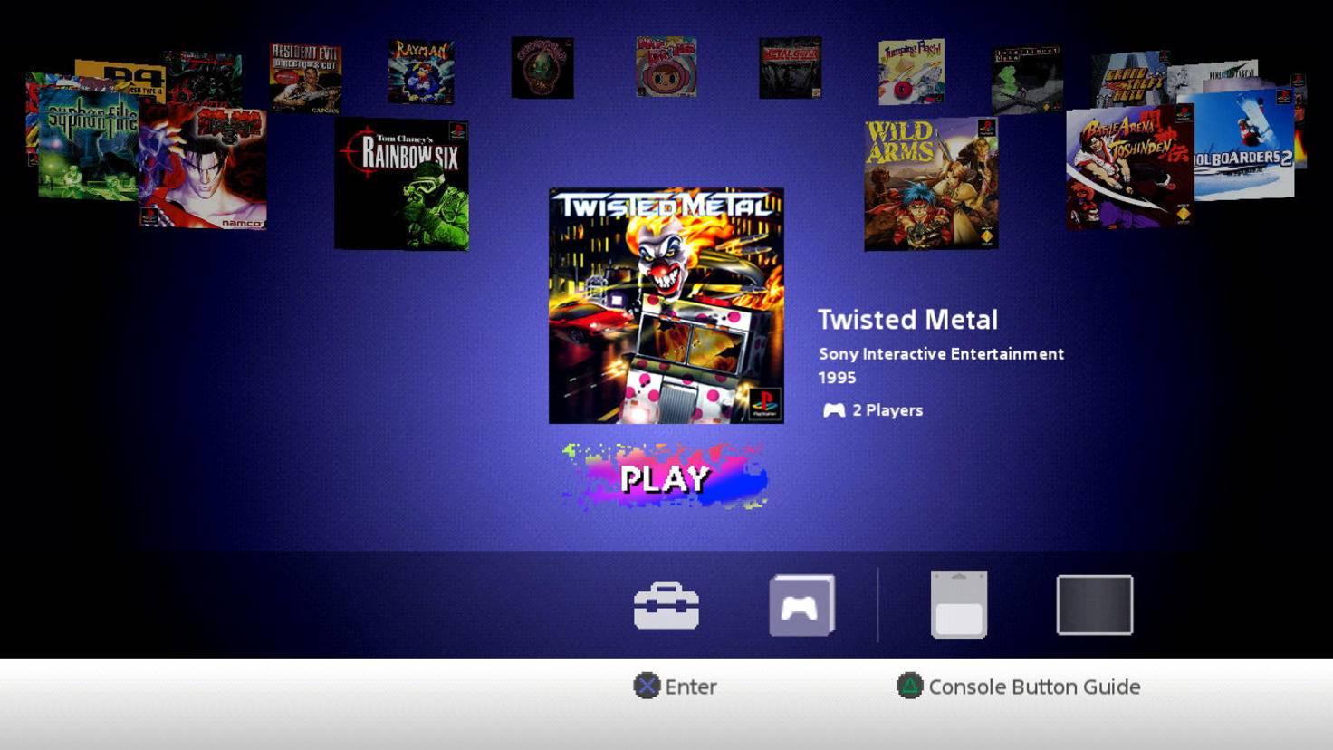 playstation-ps-classic-mini-ui-screenshot
