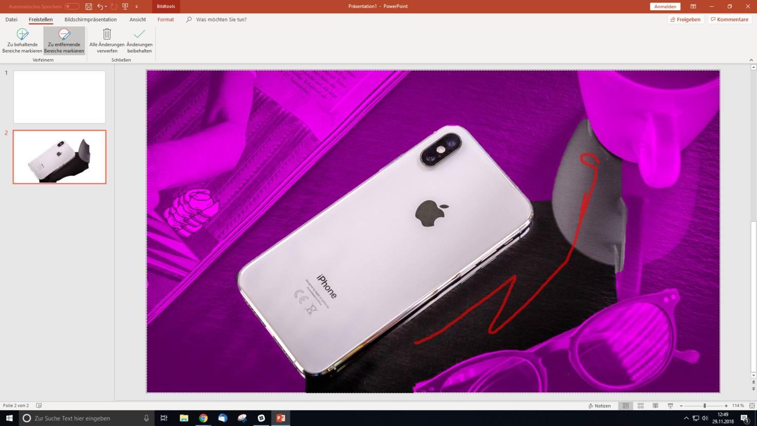 powerpoint-bilder-freistellen-02
