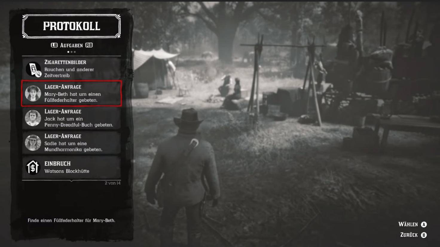 red-dead-redemption-2-aufgaben-protokoll-screenshot