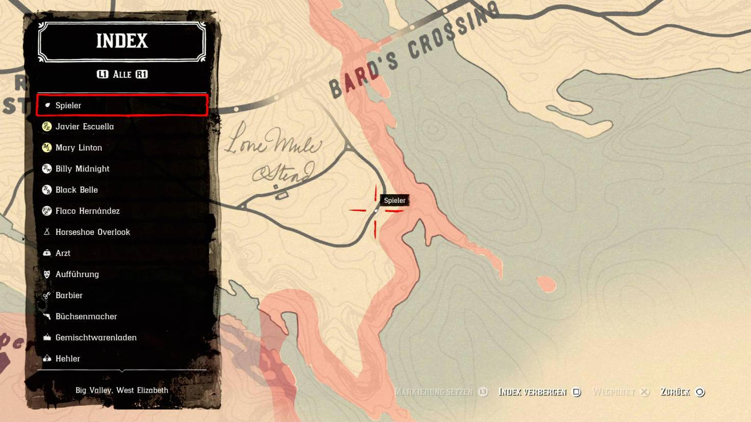 red-dead-redemption-2-map-index-screenshot