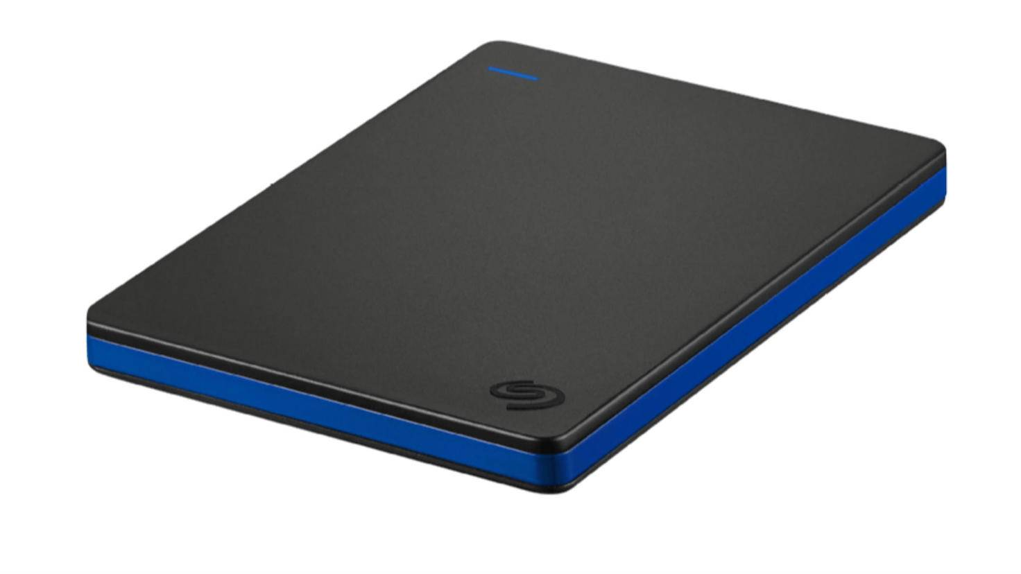 seagate-game-drive-2tb-saturn