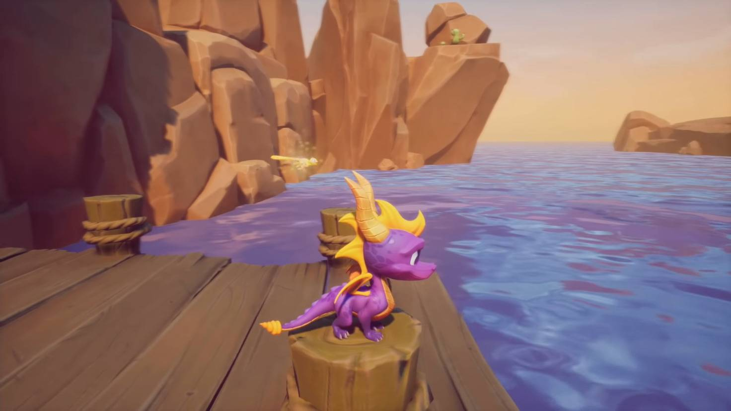 spyro-reignited-trilogy-cheats-02