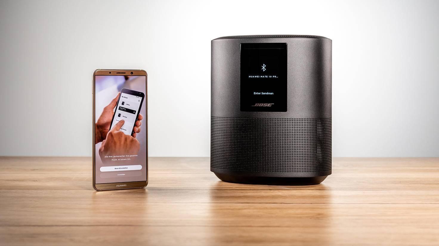 Bose-Sound-Speaker-500-TURN-ON-1