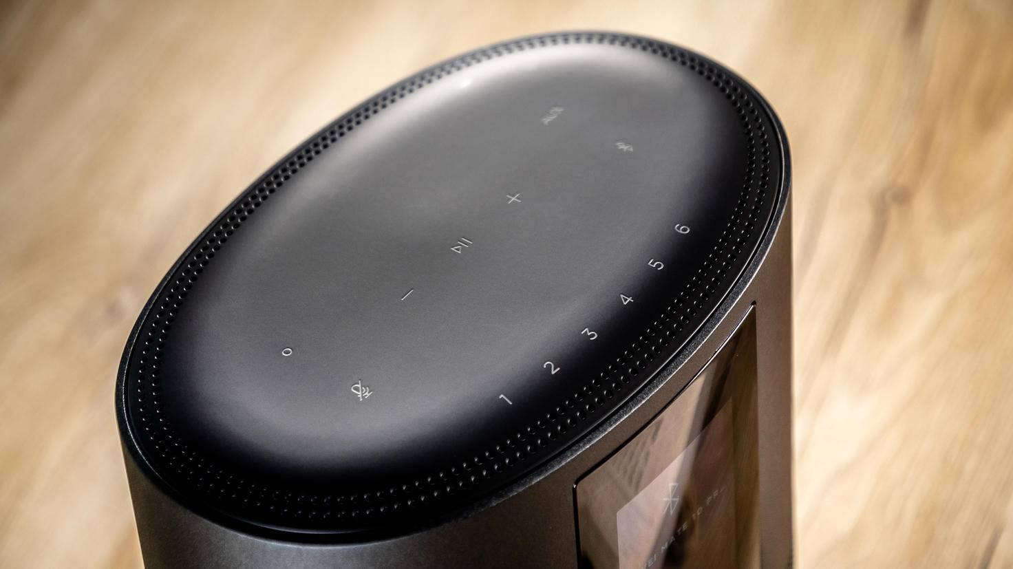 Bose-Sound-Speaker-500-TURN-ON-3