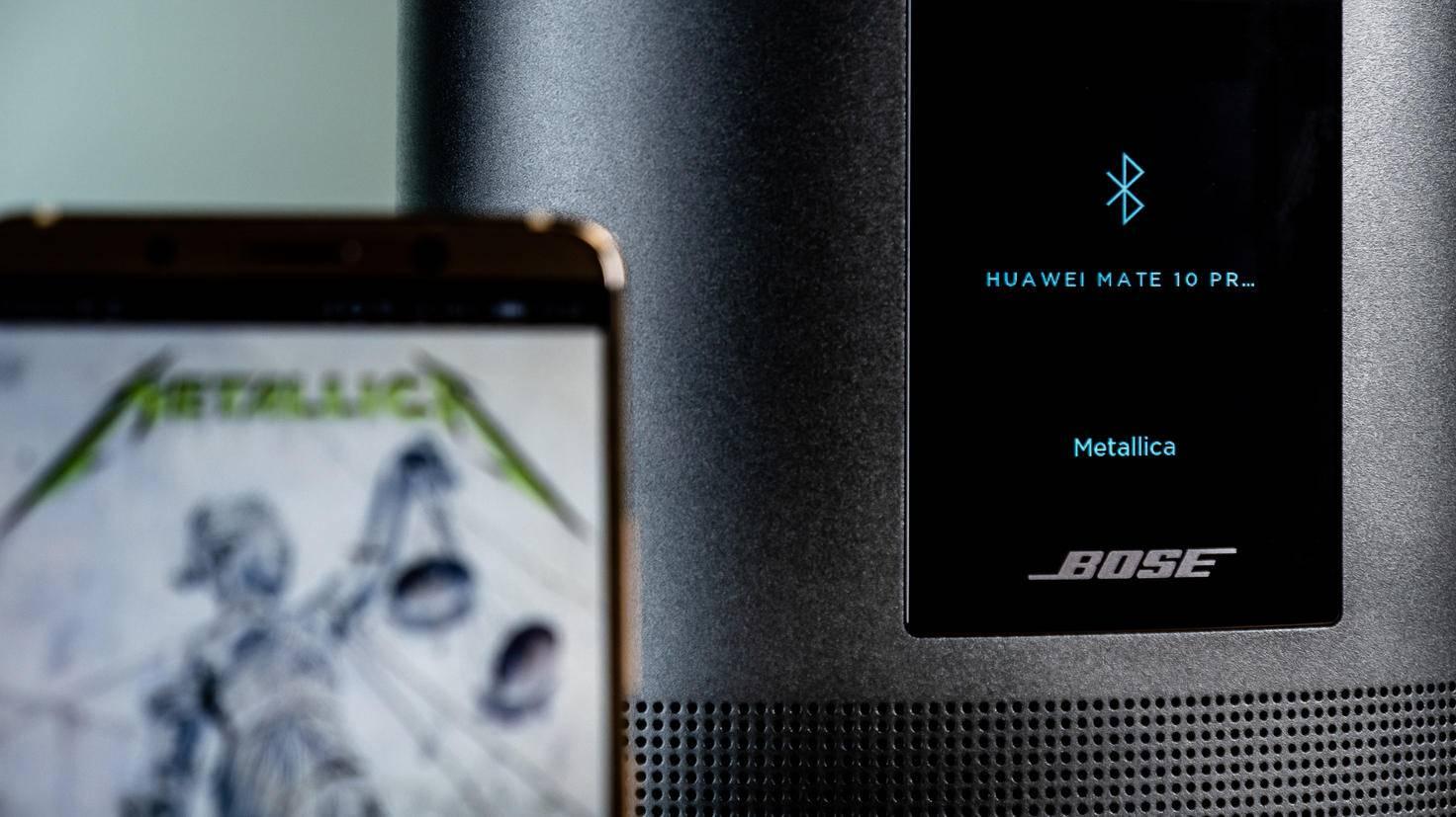 Bose-Sound-Speaker-500-TURN-ON-4