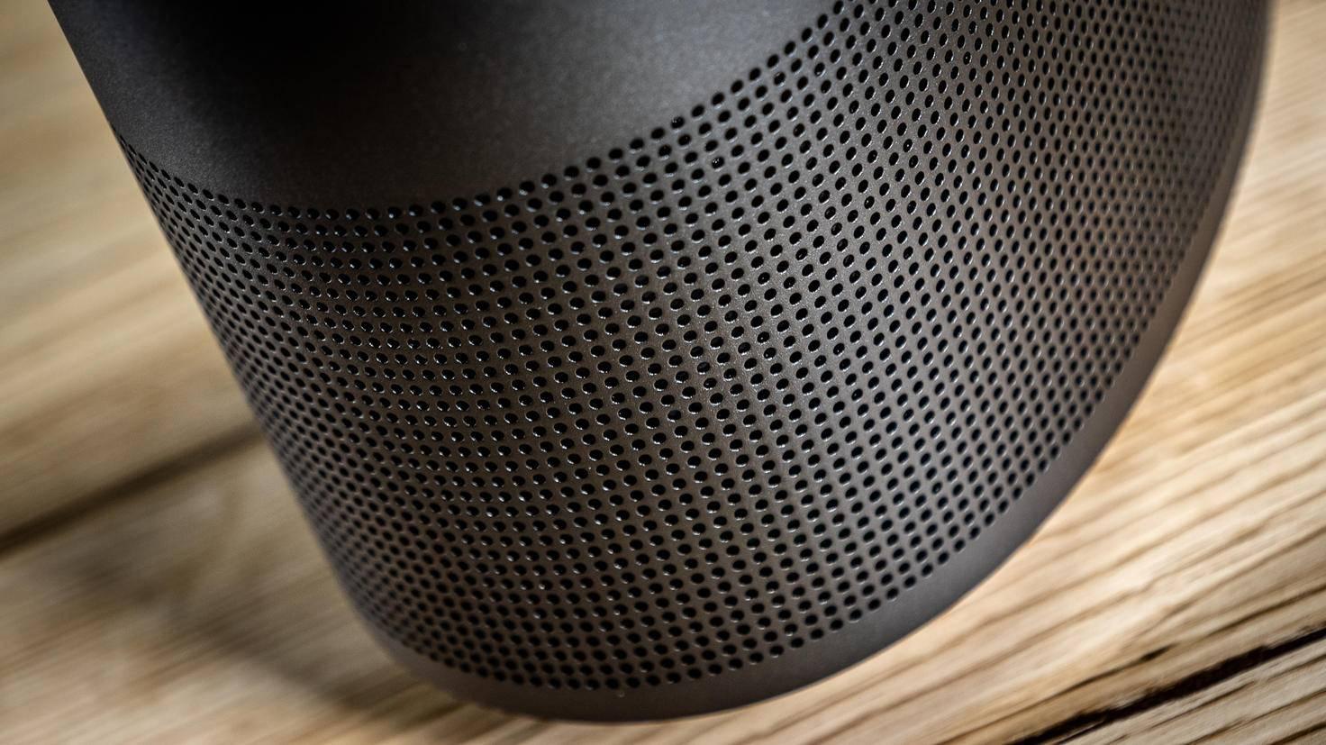 Bose-Sound-Speaker-500-TURN-ON-7
