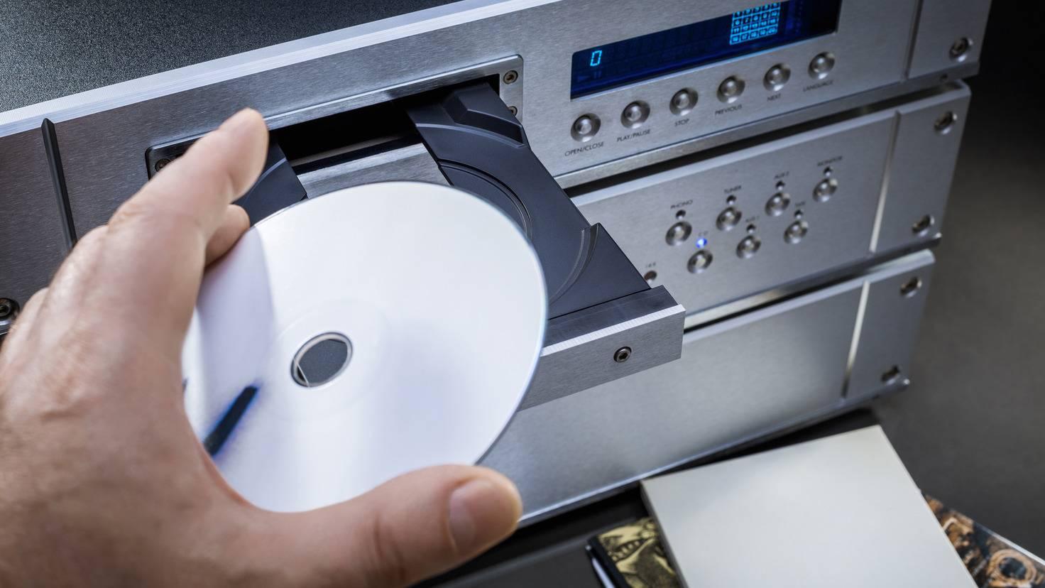 CD-Player-AdobeStock-135776197