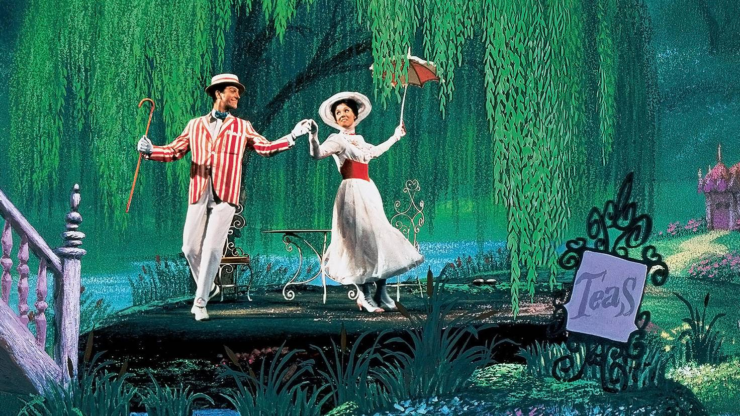 Mary Poppins-Disney-4