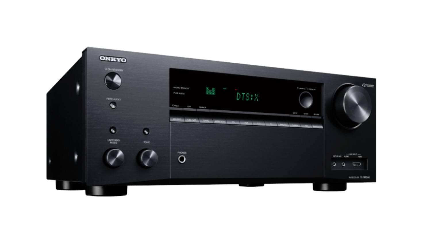 Onkyo-TX-NR686