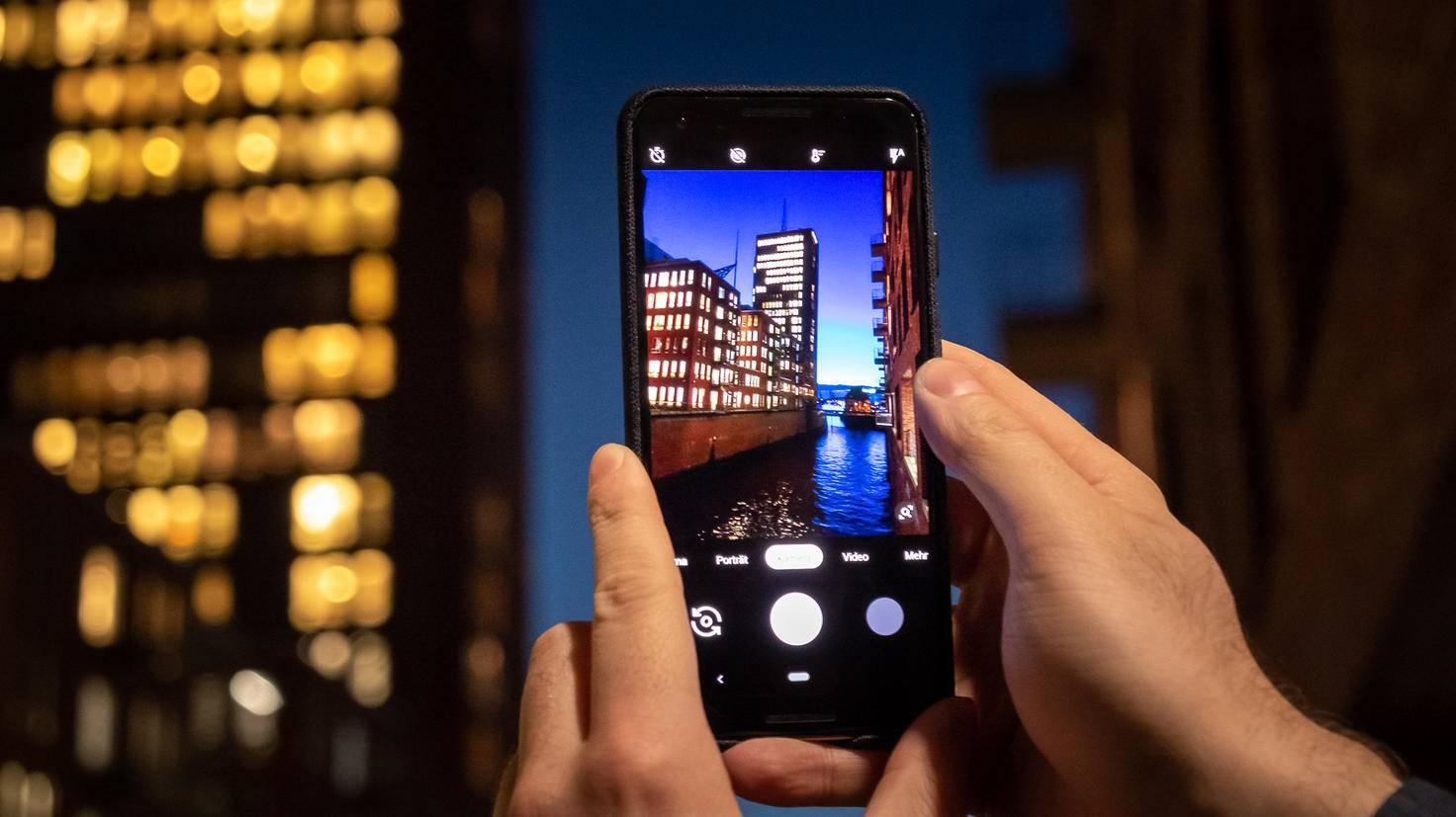 Pixel-3-Nachtsicht-03