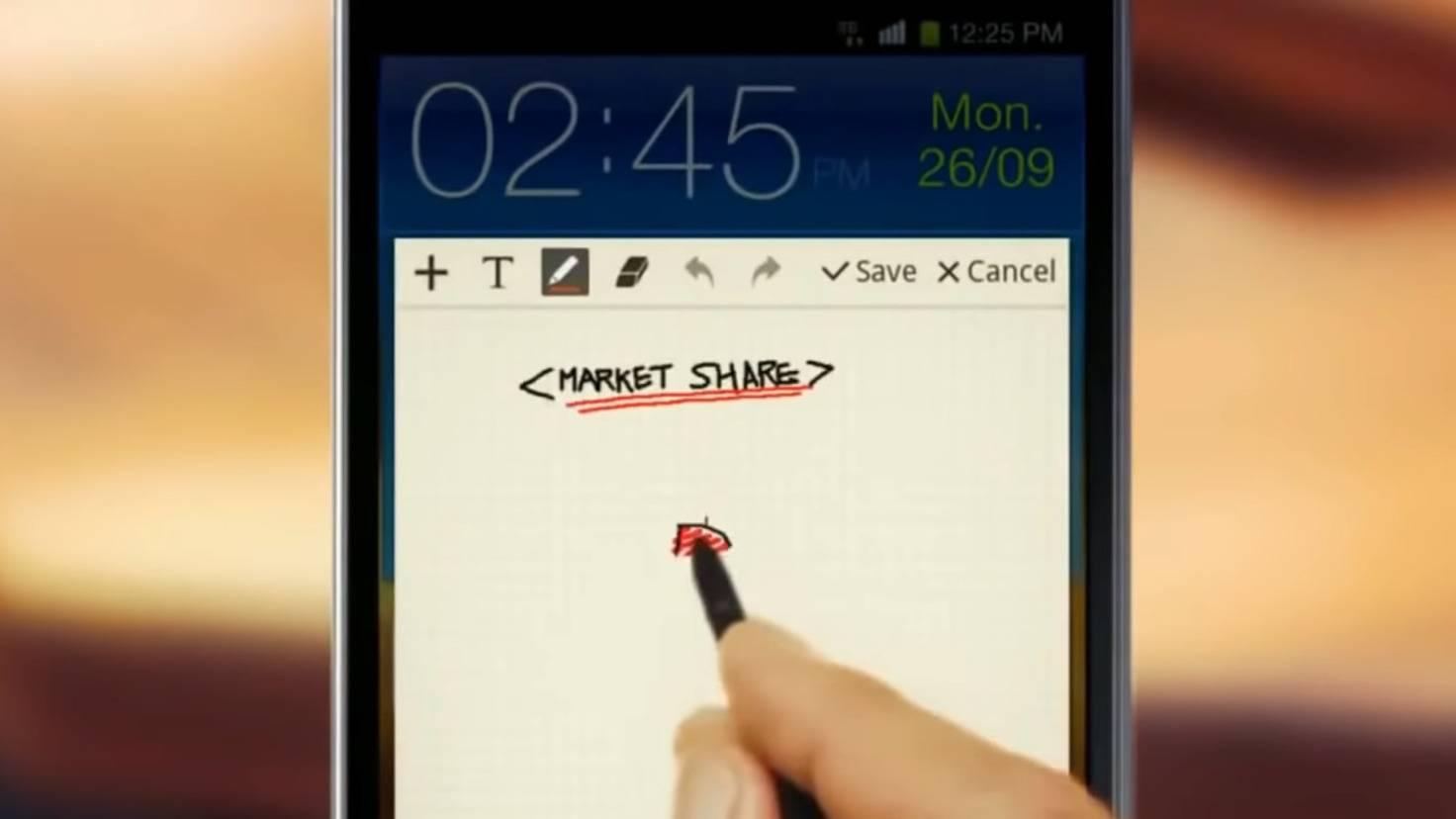 Samsung-Galaxy-Note-1-S-Pen-2