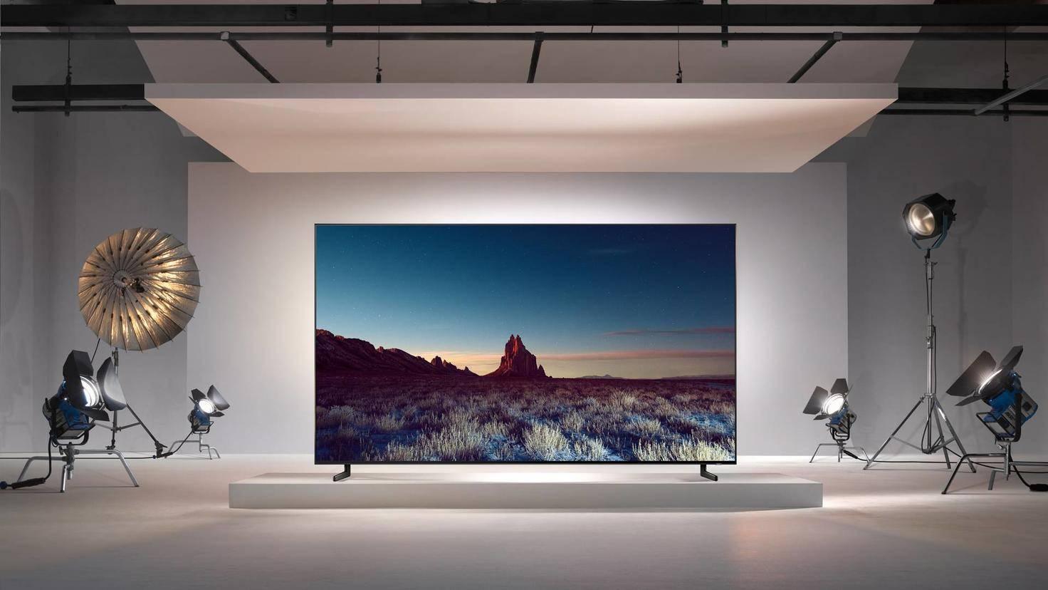 Samsung-Q900-8k-01