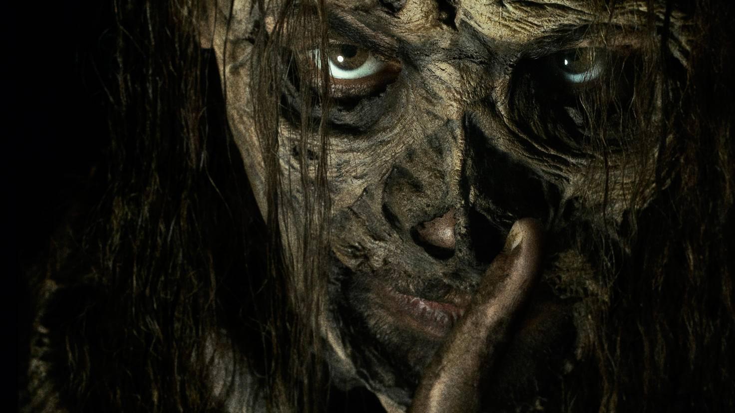 The Walking Dead-Key Art-Staffel 9-AMC-6