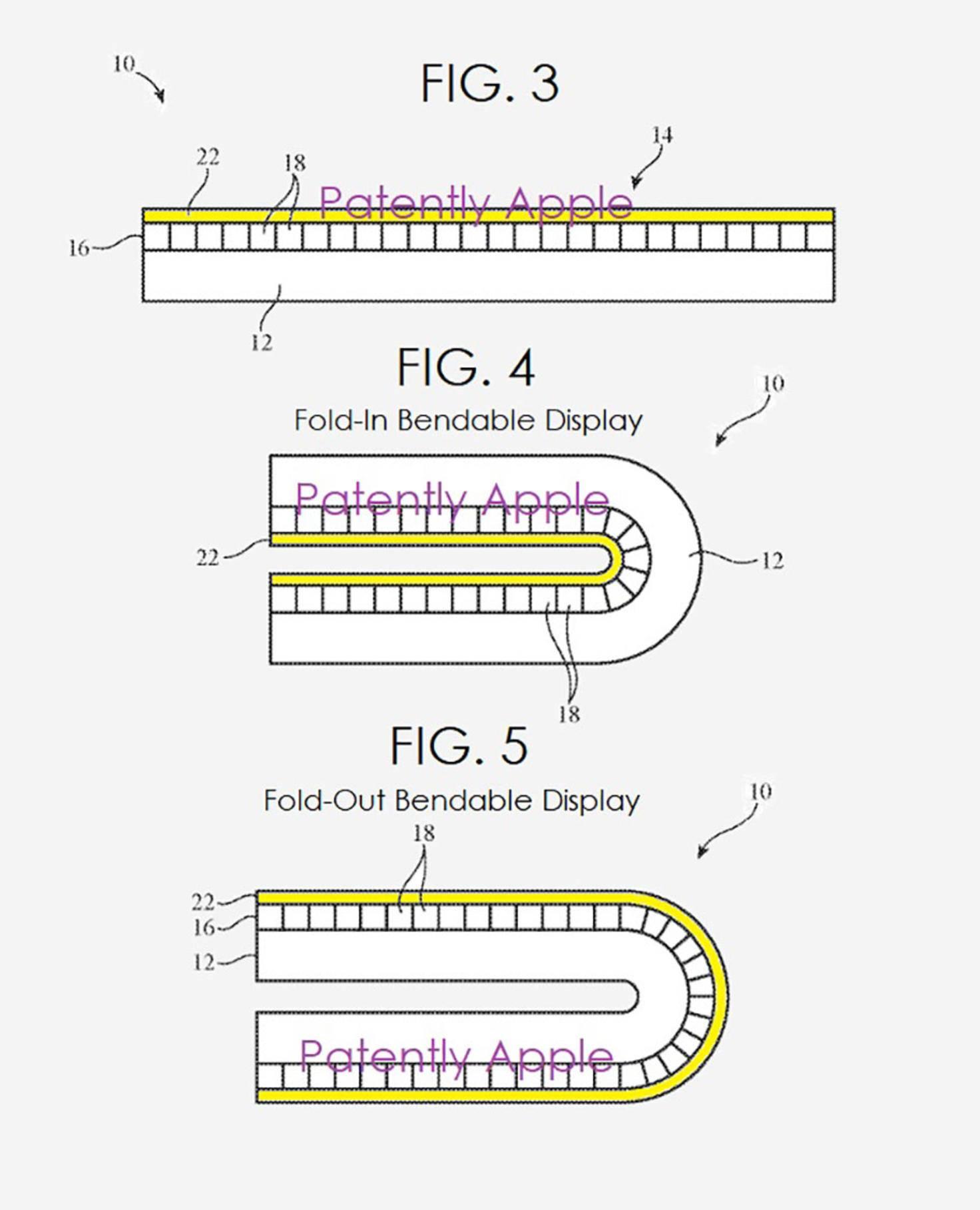 apple-patent-foldable