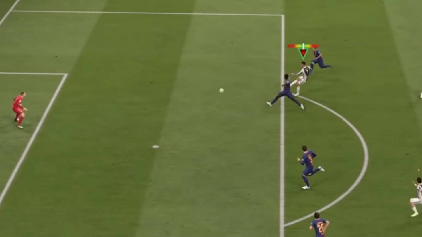 fifa-19-abschluss-timing-screenshot