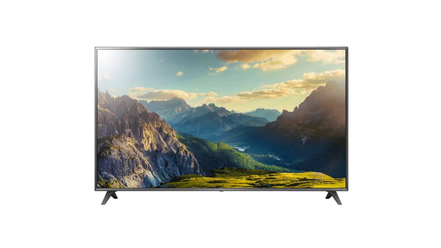 lg-75uk6200-tv-fernseher