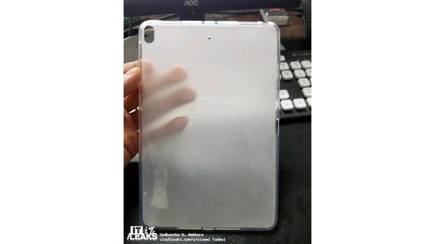 mini5-case