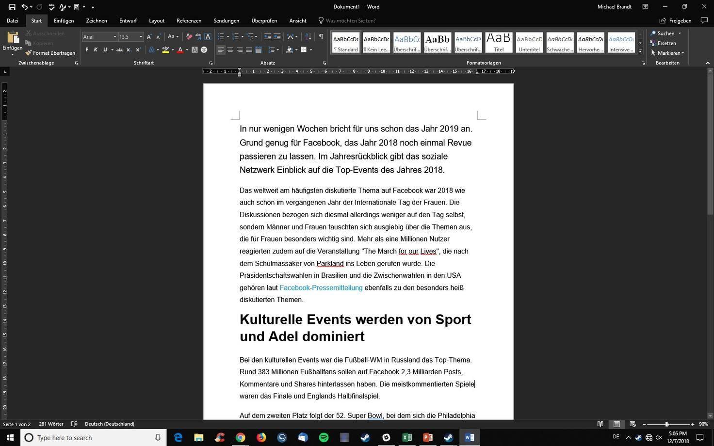 office-2019-word-darkmode