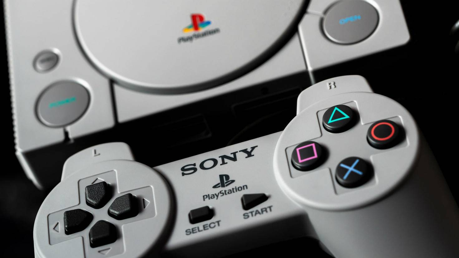 playstation-classic-product-shot-03