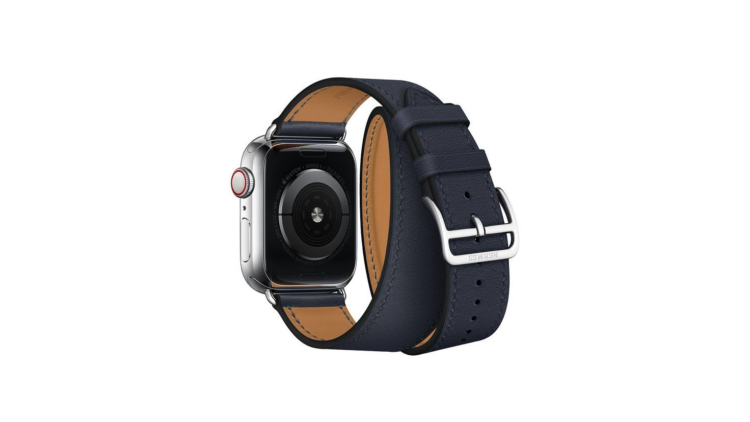 Apple-Watch-Hermes-Lederarmband-Double