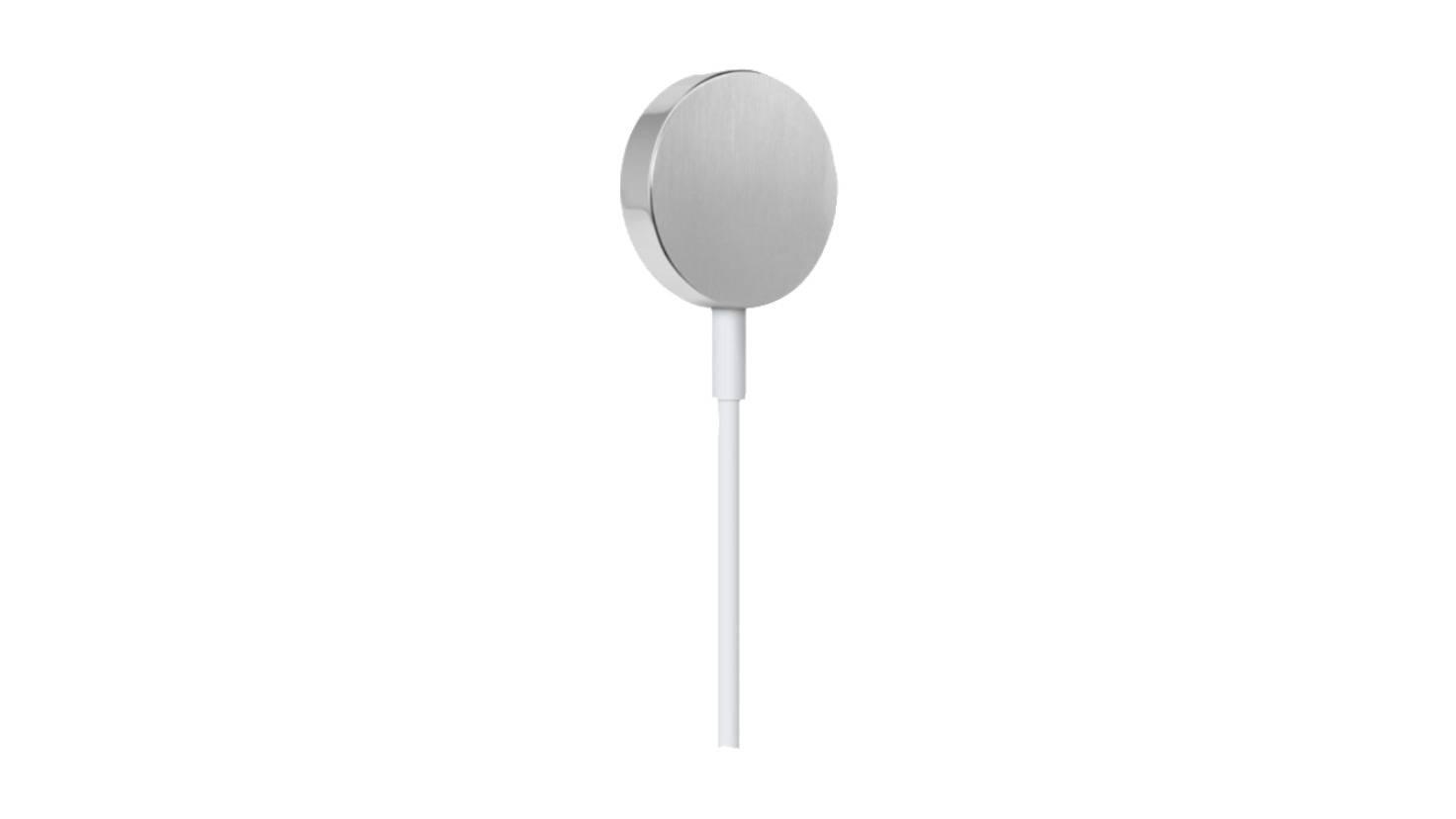 Apple-Watch-Magnetisches-Ladekabel