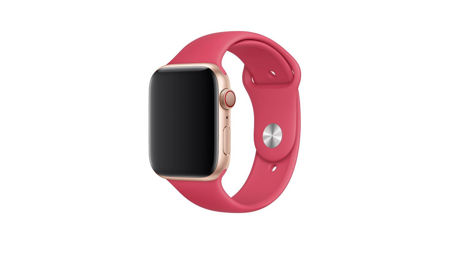 Apple-Watch-Sportarmband