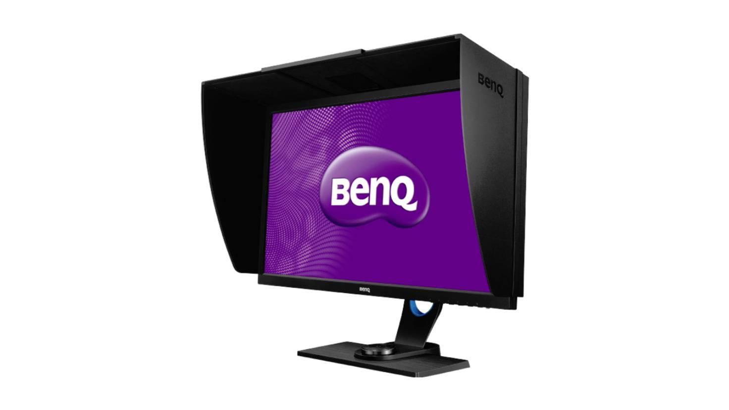 BenQ-SW2700PT-Monitor