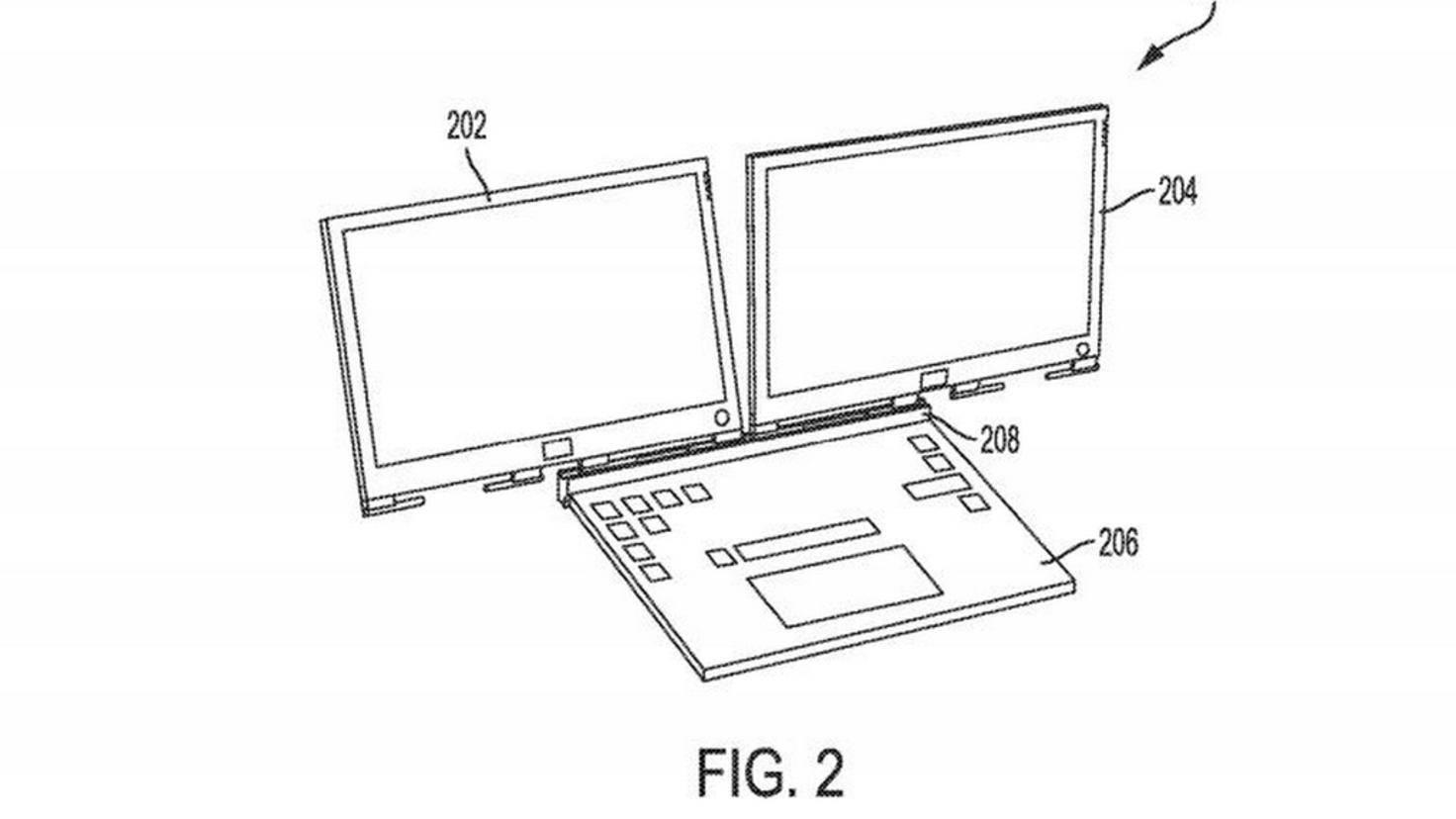 Dell-Patent-01