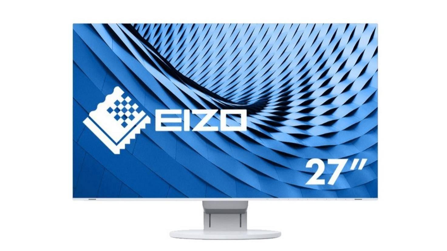 Eizo-Monitor