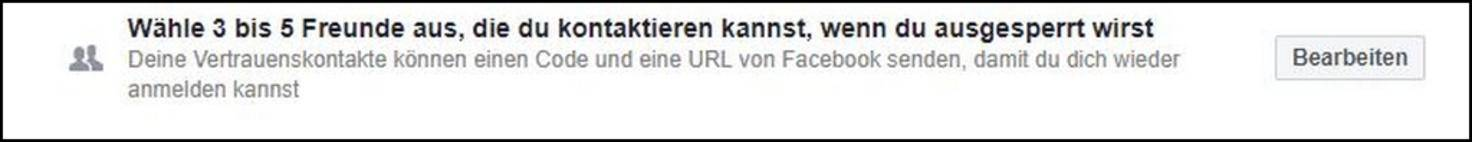 Facebook-Widerherrstellung-02