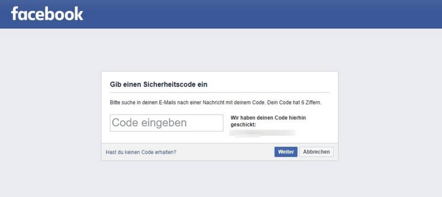 Facebook-Widerherrstellung-03