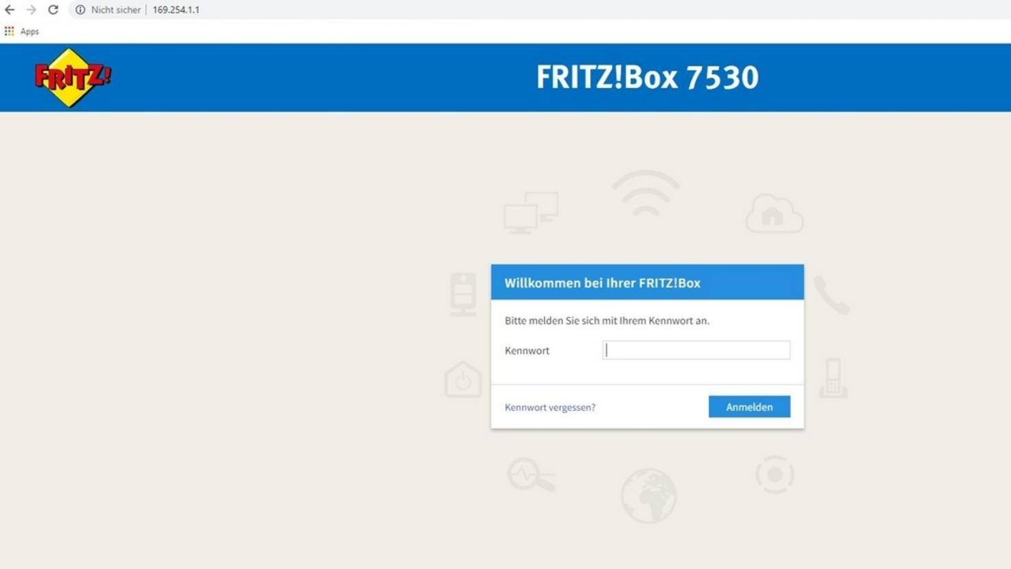 Fritzbox-01