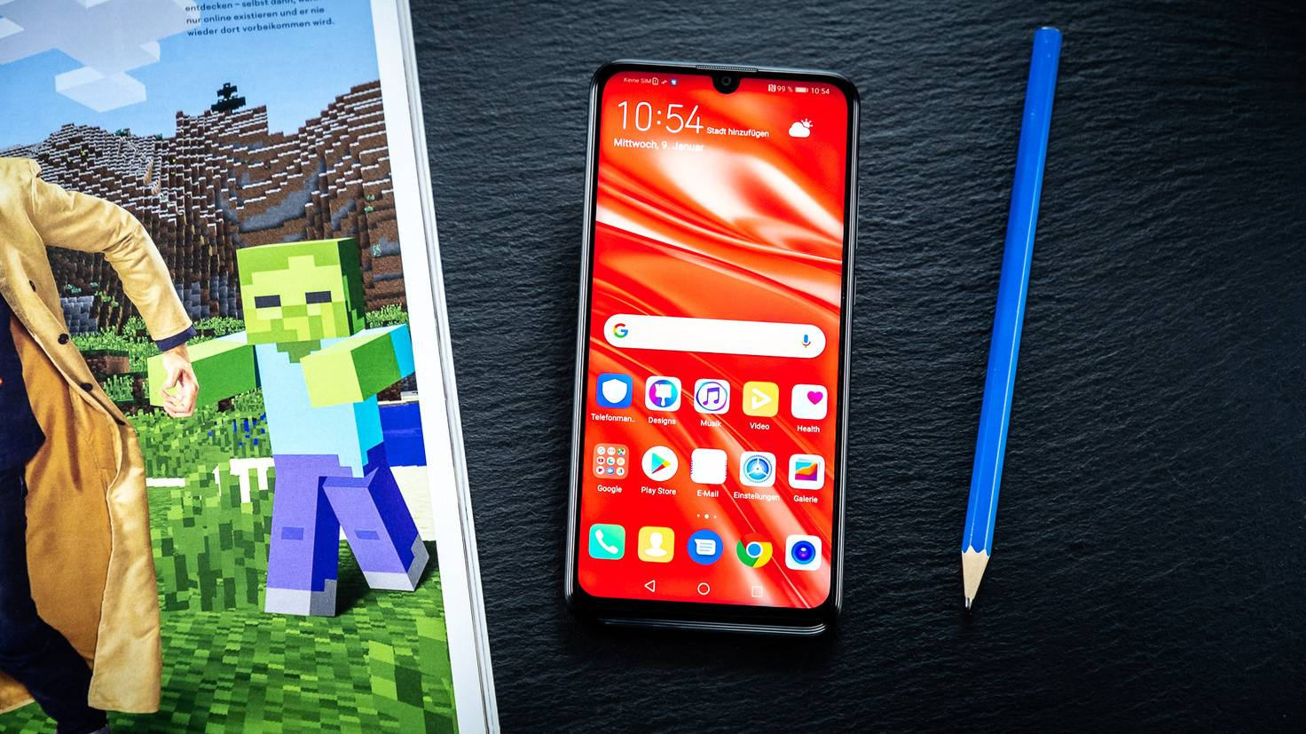 Huawei-P-Smart-2019-4
