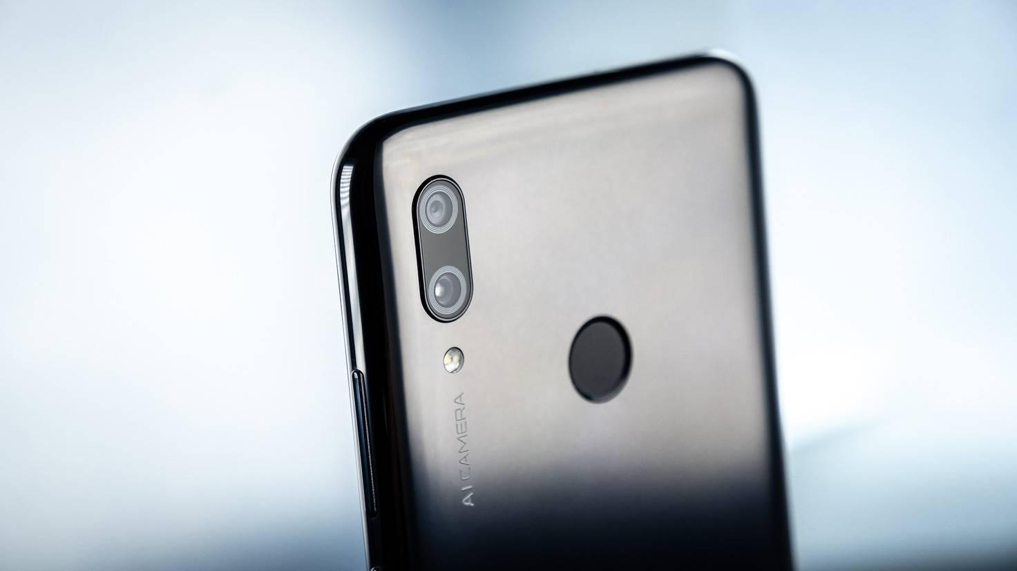 Huawei-P-Smart-2019-8