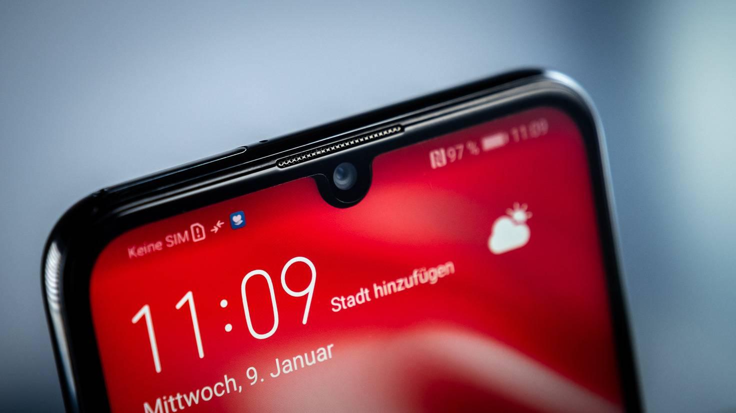 Huawei-P-Smart-2019-9