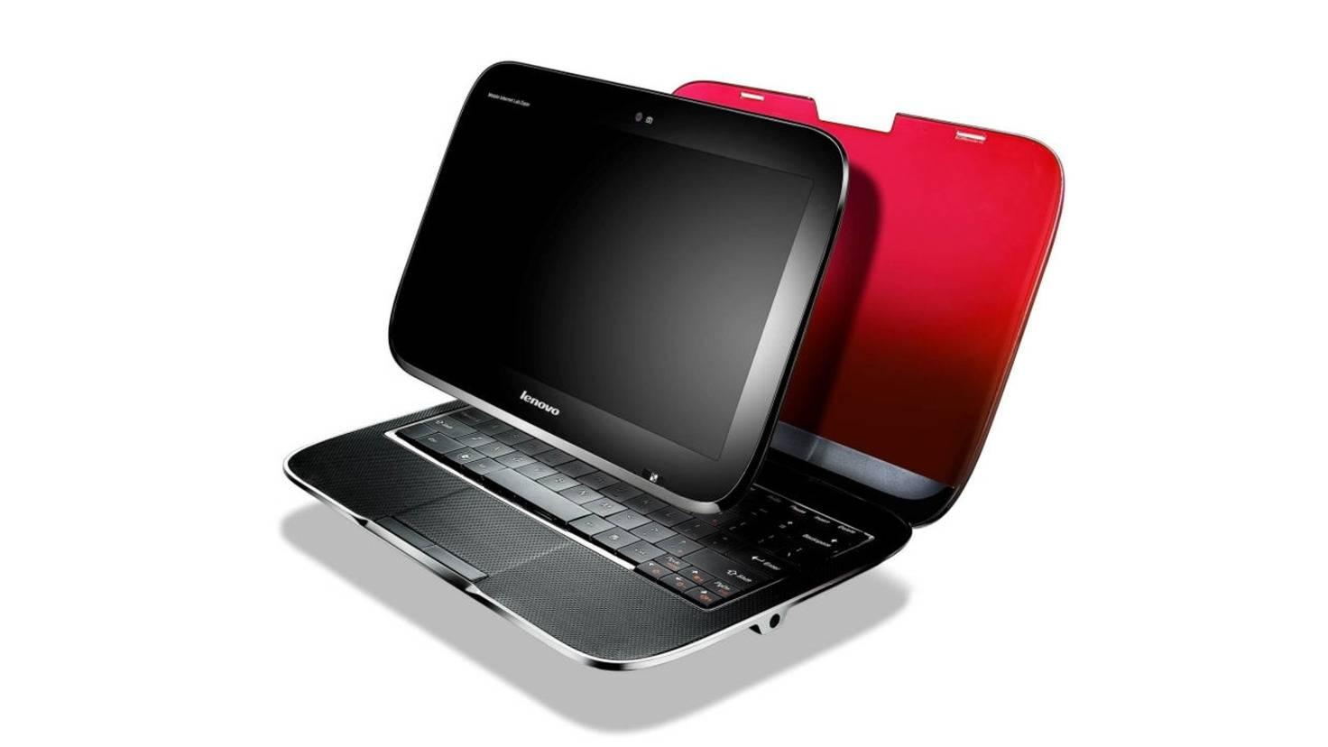 Lenovo-IdeaPad-U1-Hybrid