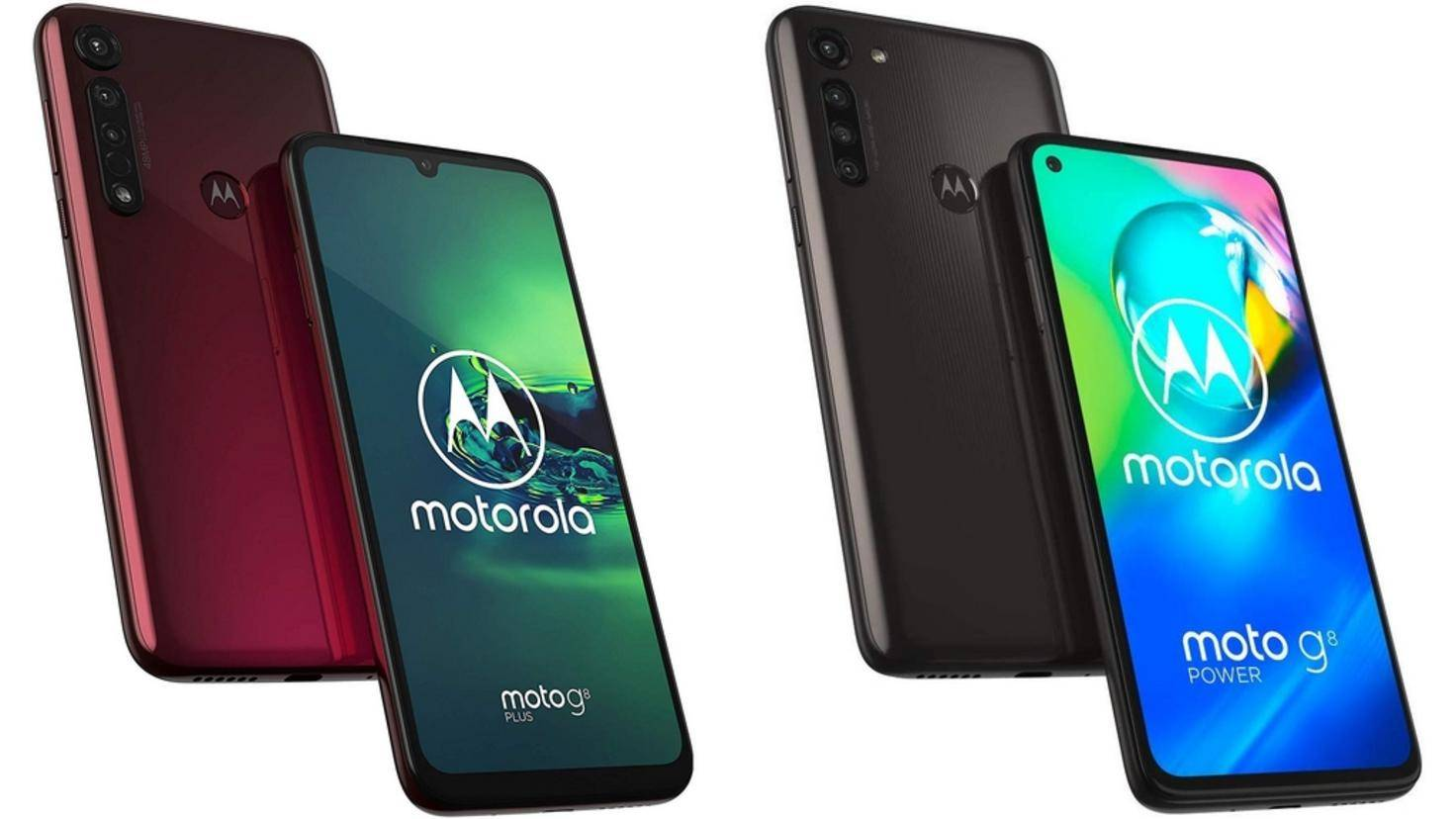 Moto-G8-Plus-Power