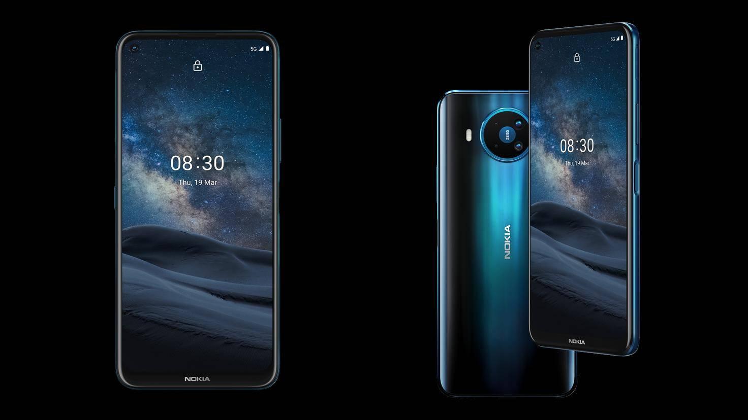 Nokia-8-3