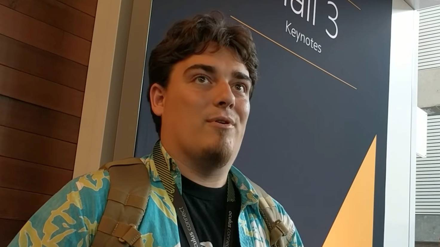Palmer-Luckey-UploadVR