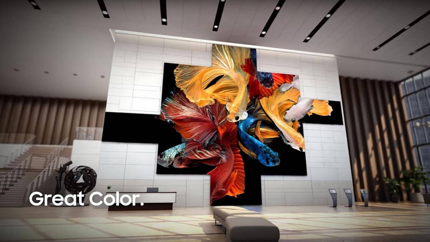 Samsung-The-Wall-01