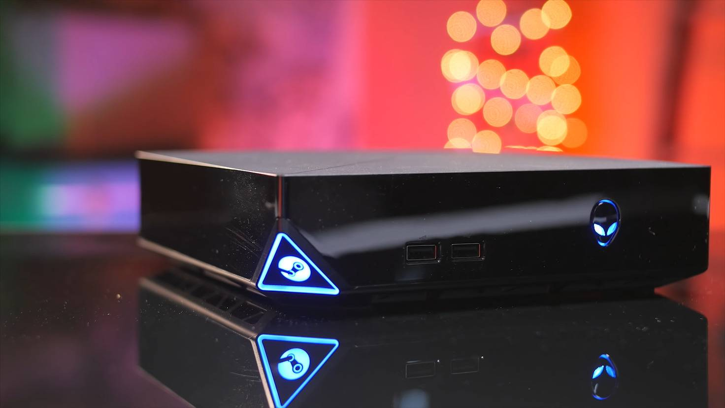 Steam-Machine-Alienware