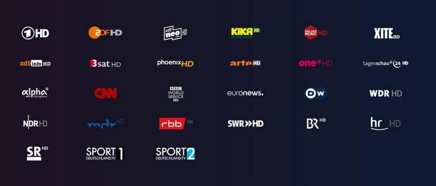 Fernsehen Im Internet Kostenlos Ohne Anmeldung Windows