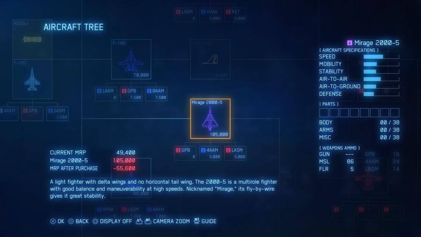 ace-combat-7-ps4-flugzeugschema-screenshot