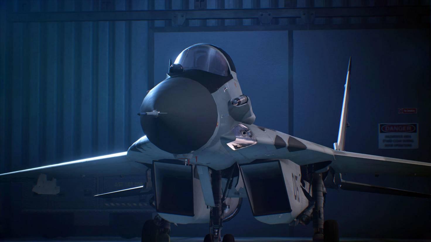 ace-combat-7-ps4-screenshot-02
