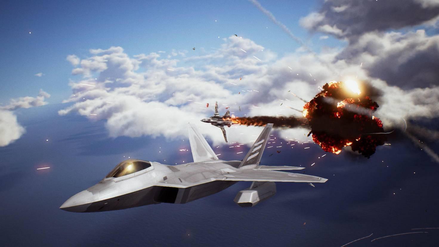 ace-combat-7-screenshot-multiplayer