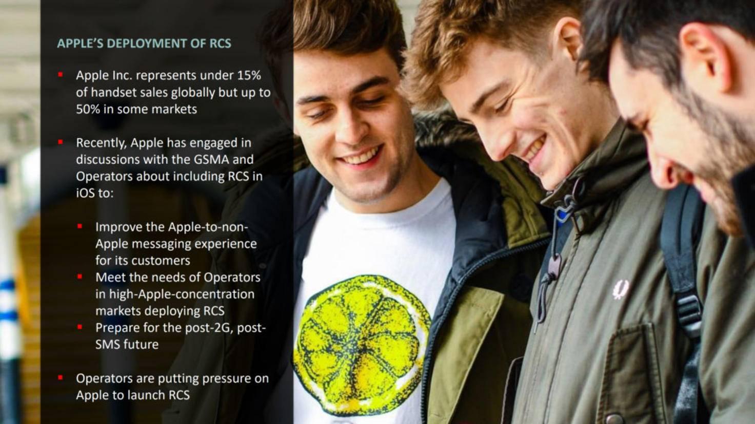 apple-rcs