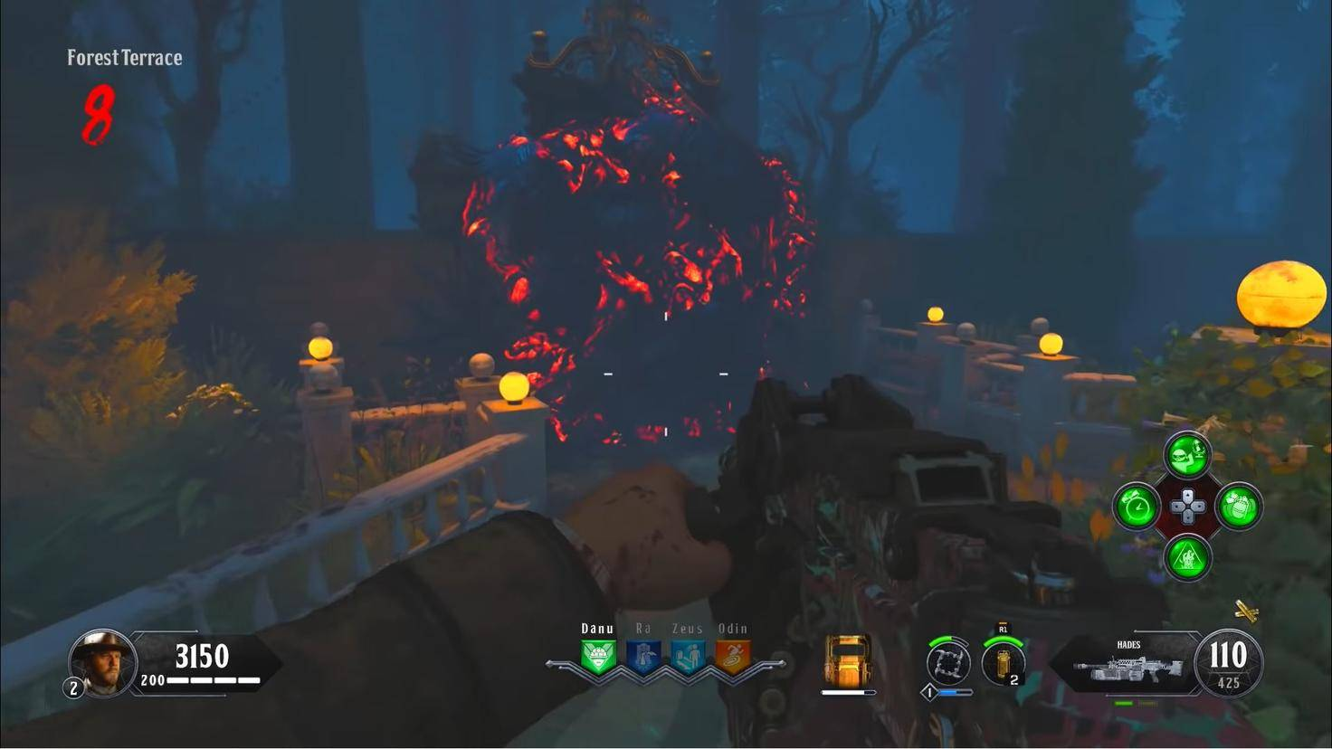 call-of-duty-black-ops-4-dead-of-the-night-easteregg-04